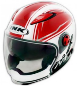 helm-ink-mf1